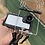 Thumbnail: NetCam for Cell Phone