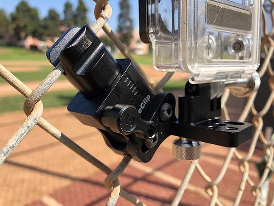 Best Fence Camera Mount