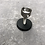 Thumbnail: One Piece Stainless Cross Drilled Mini Screw