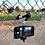 Thumbnail: CellPhone Fence Mount