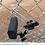 Thumbnail: Heavy Duty for Mevo