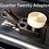 Thumbnail: Pro Quarter Twenty Adapter Kit
