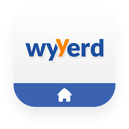 wyyerd-app-768x768.png
