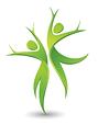 knead-treament-logo.png