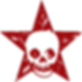 Deadstar Logo