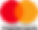 p-icon-mastercard.png