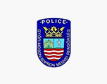 06-police-min.png