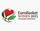 07-eurobasket-min.png
