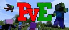 PvE_ver2.JPG