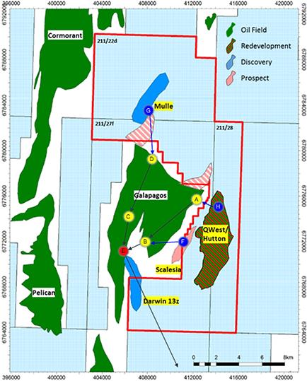 Galapagos pic 1.bmp