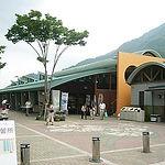 M_doshi.jpg