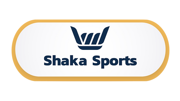 210617 Shaka Deck.png