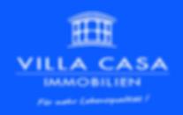 villa casa - wga spiez
