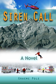 Siren Call cover low res.jpg