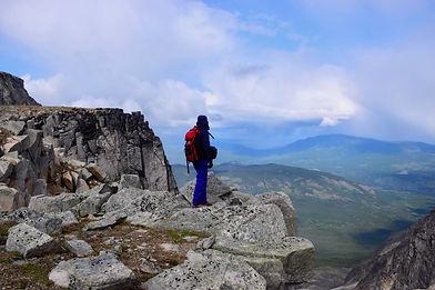 On Nadina Mountain.jpg