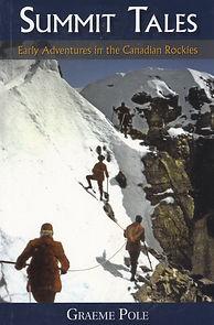 Summit Tales.jpg