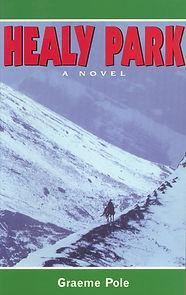 Healy Park copy.jpg