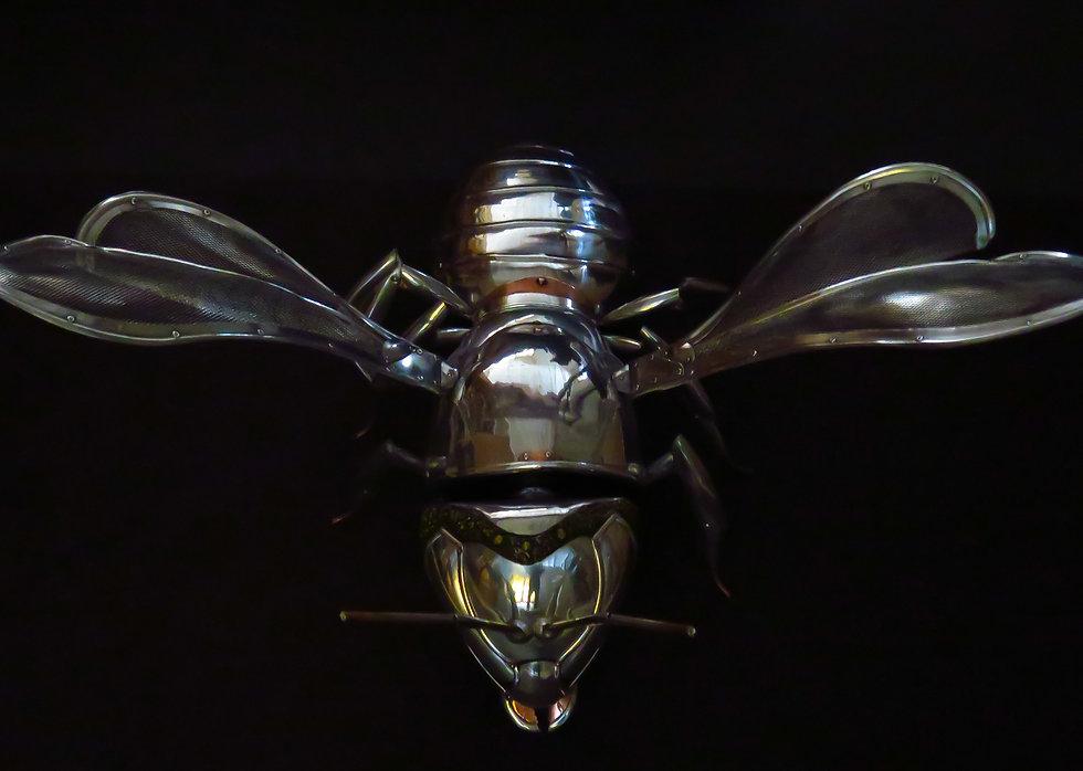 Big Silver Bee2.jpg