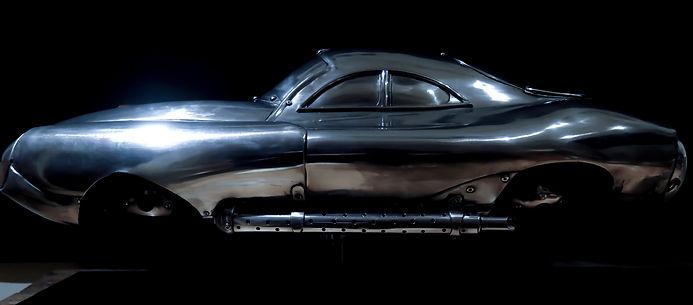 Foxcovet 50's Modernist.jpg
