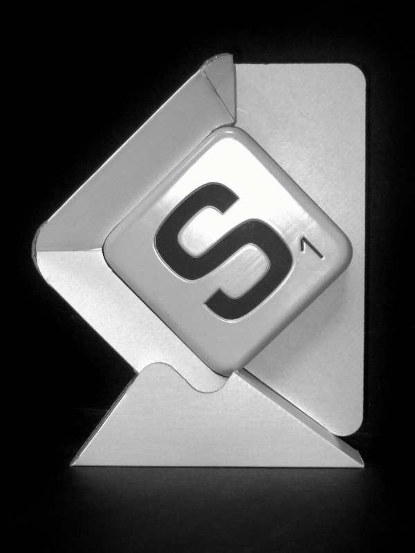 DSCF5236 (600x800).jpg