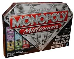 board_monopoly_millionaire.jpg