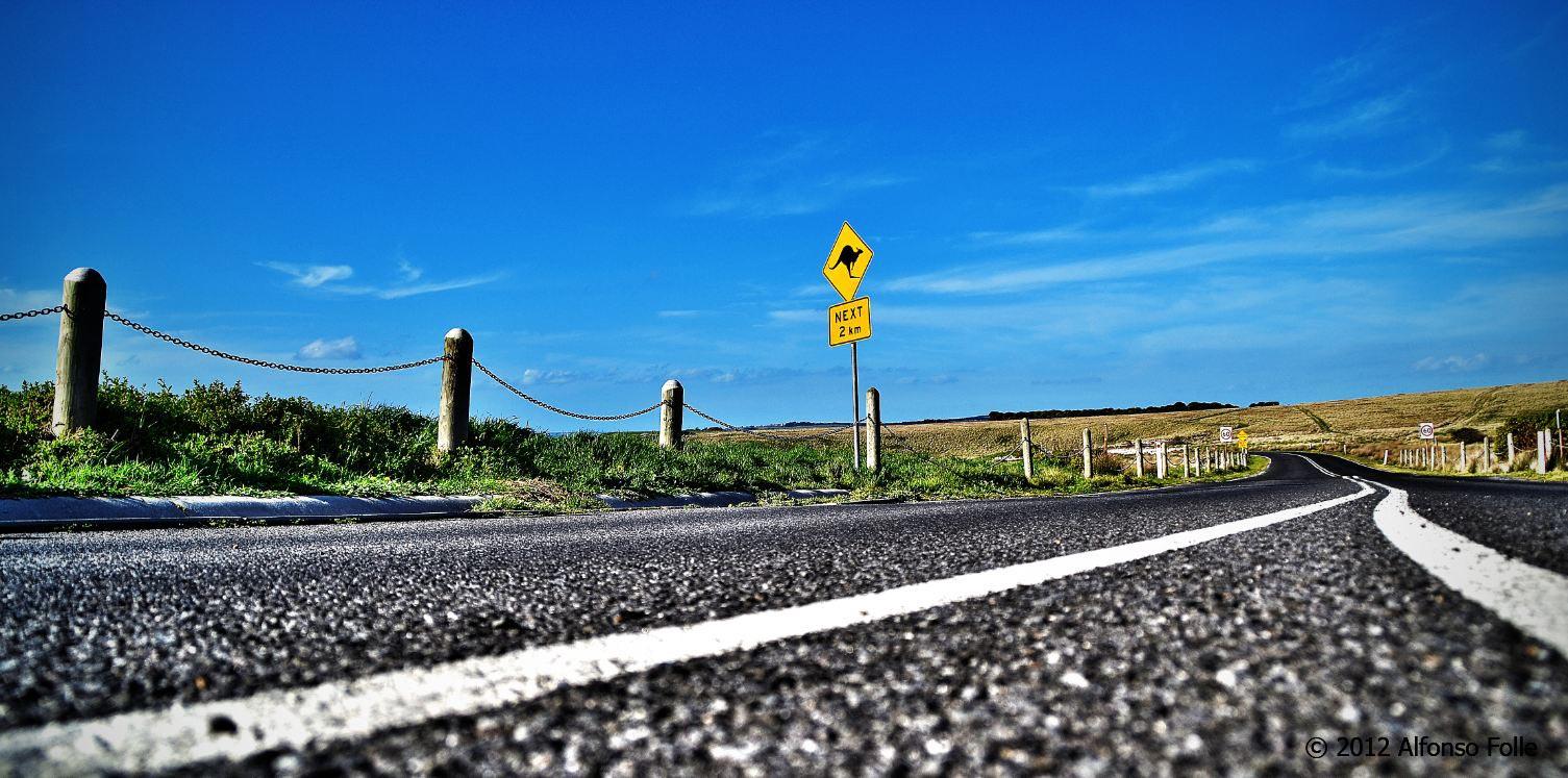 Phillip Island - Australia