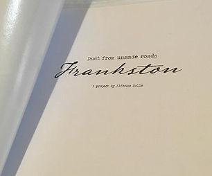 frankstonbook.jpg