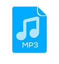 mp3透明.png