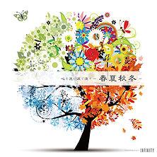 春夏秋冬_デザイン528.jpg