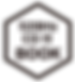 ピアノ尺八discography-01.png