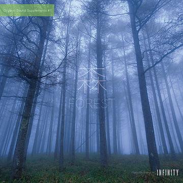 Forest正方形.jpg