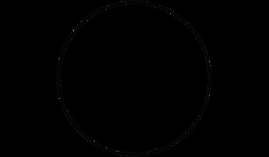 LAB logo Transparent (1).png
