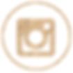 DLinstagram(web).png