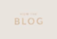 DLblog(web).png