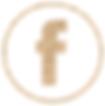 DLfacebook(web).png