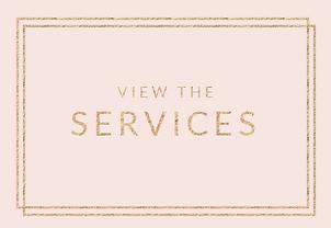 DLservices(web).png
