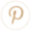 DLpinterest (web).png