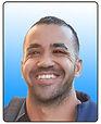 Yaron Buzaglo2.jpg
