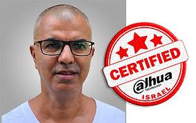 RAM Nagar_Certified.jpg