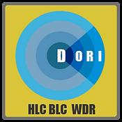 DORI-HLC-WDR.png