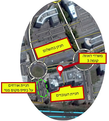 MAP - Frontal TR PARKING.jpg