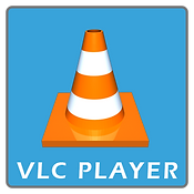 VLC_Connection.png