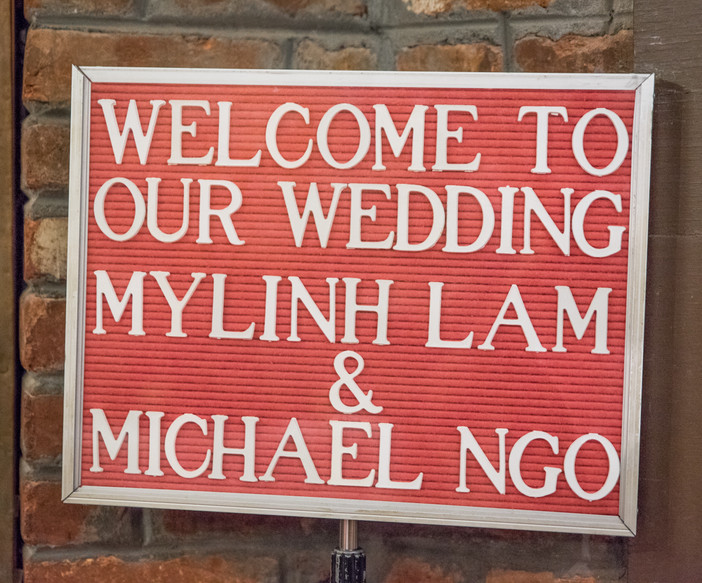 Mylinh and Michael - Daryll Morgan Photography-31.jpg