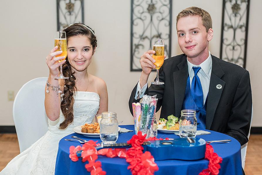 Brianna and Cody - Daryll Morgan Photography-13.jpg