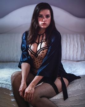 Sara Harver Boudoir - DM Boudoir-1.jpg