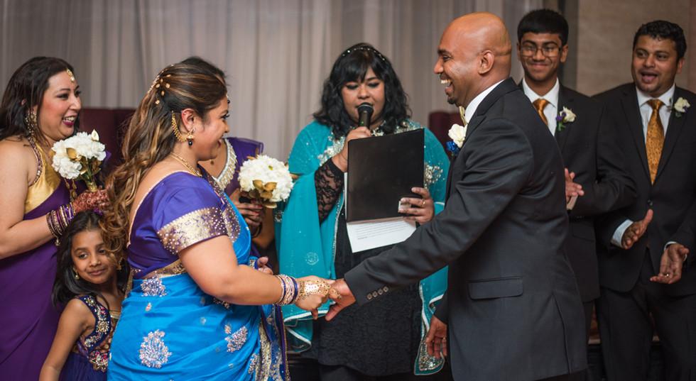 Shivanthi and Chintha - Daryll Morgan Photography-27.jpg