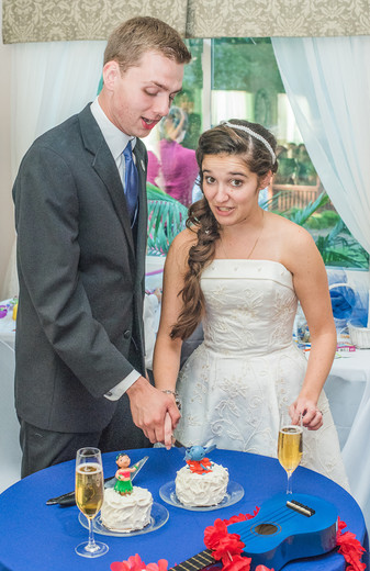 Brianna and Cody - Daryll Morgan Photography-19.jpg