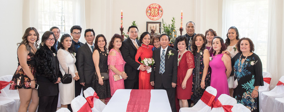 Mylinh and Michael - Daryll Morgan Photography-14.jpg