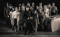Theatre Photos - Daryll Morgan Arts-9