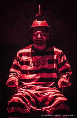 Theatre Photos - Daryll Morgan Arts-24